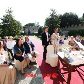 getting-married-tuscan-castle
