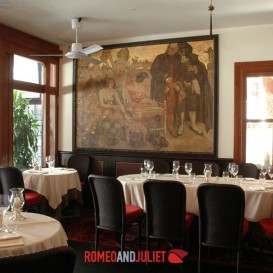 cherubini-hall-restaurant-martini
