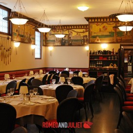 weddings-in-venice-restaurant