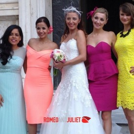 girls-wedding-photo-in-positano