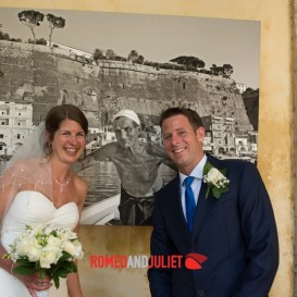 getting-married-st-francis-cloister-sorrento