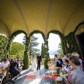 hitched-at-Villa-Balbianello