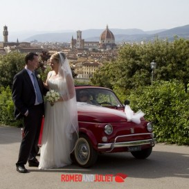 cinquecento-florence-wedding
