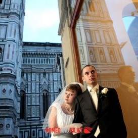 florence-wedding-architecture