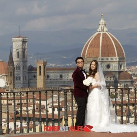 florence-wedding-panorama