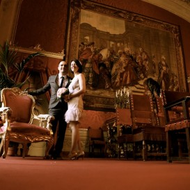 intimate-civil-wedding-in-florence
