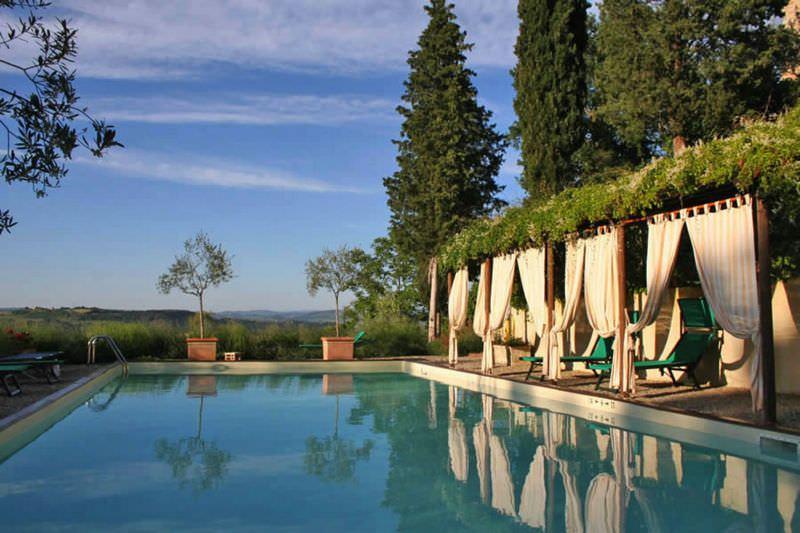 Villa Amarone