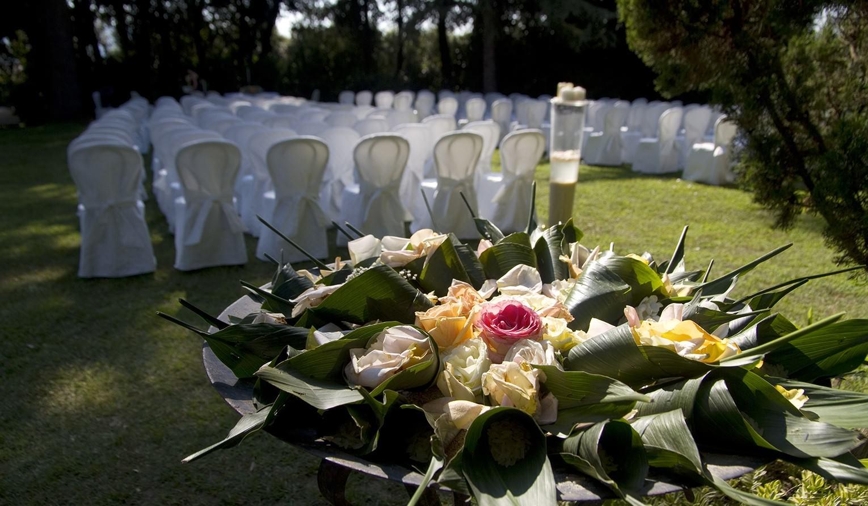 Matrimonio Country Chic Pisa : Country estate pisa tuscany italy wedding locations