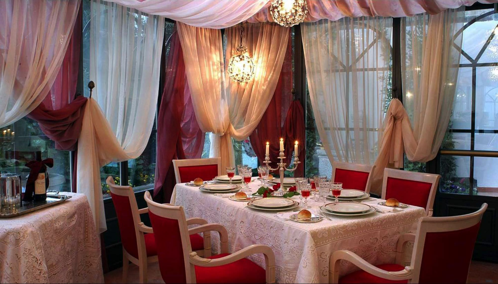 Pisa boutique hotel pisa tuscany italy wedding locations for Boutique hotel italia