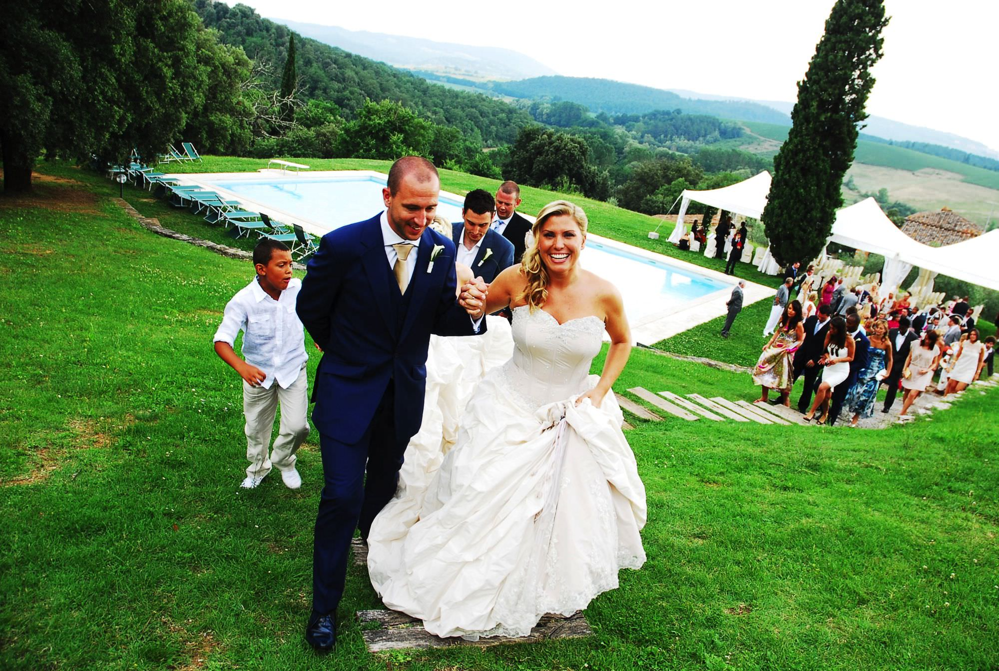 weddings at modanella castle