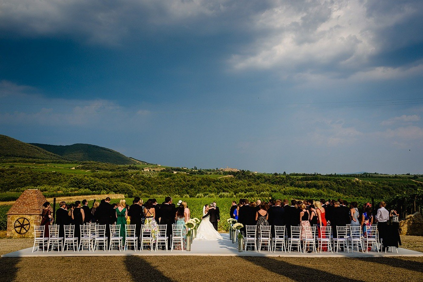 weddings-in-tuscany