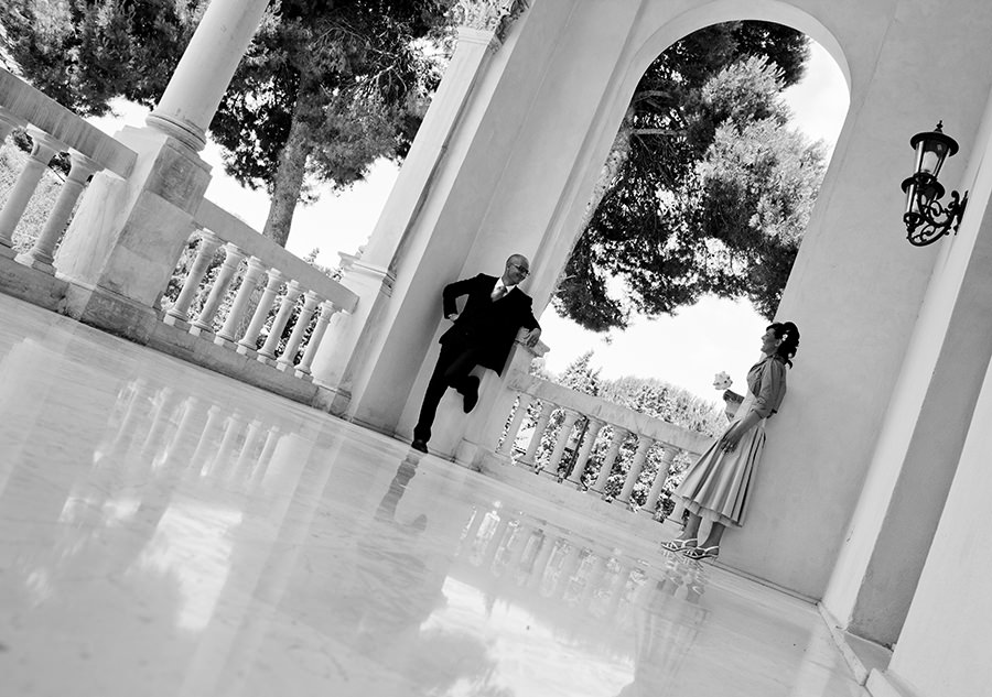 Weddings in Pescara