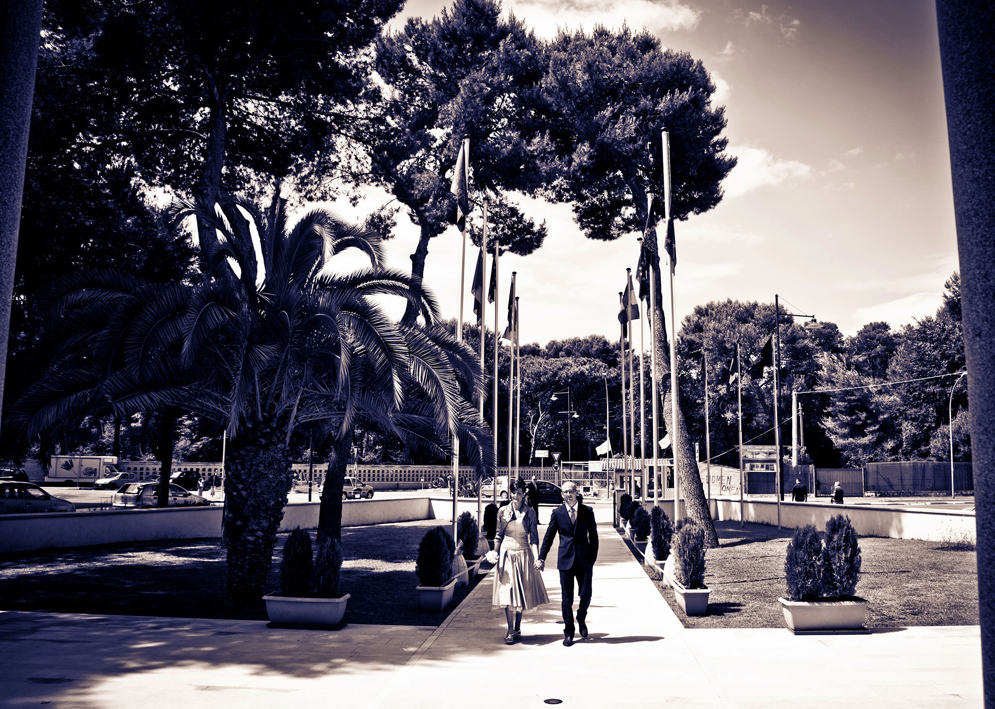 Wedding Planner Pescara