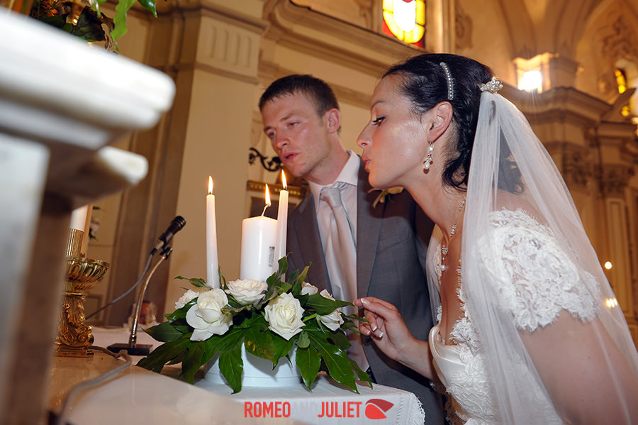 catholic singles in romeo Faith focused dating and relationships browse profiles & photos of catholic singles join catholicmatchcom, the clear leader in online dating for catholics with more catholic singles than any other catholic dating site.