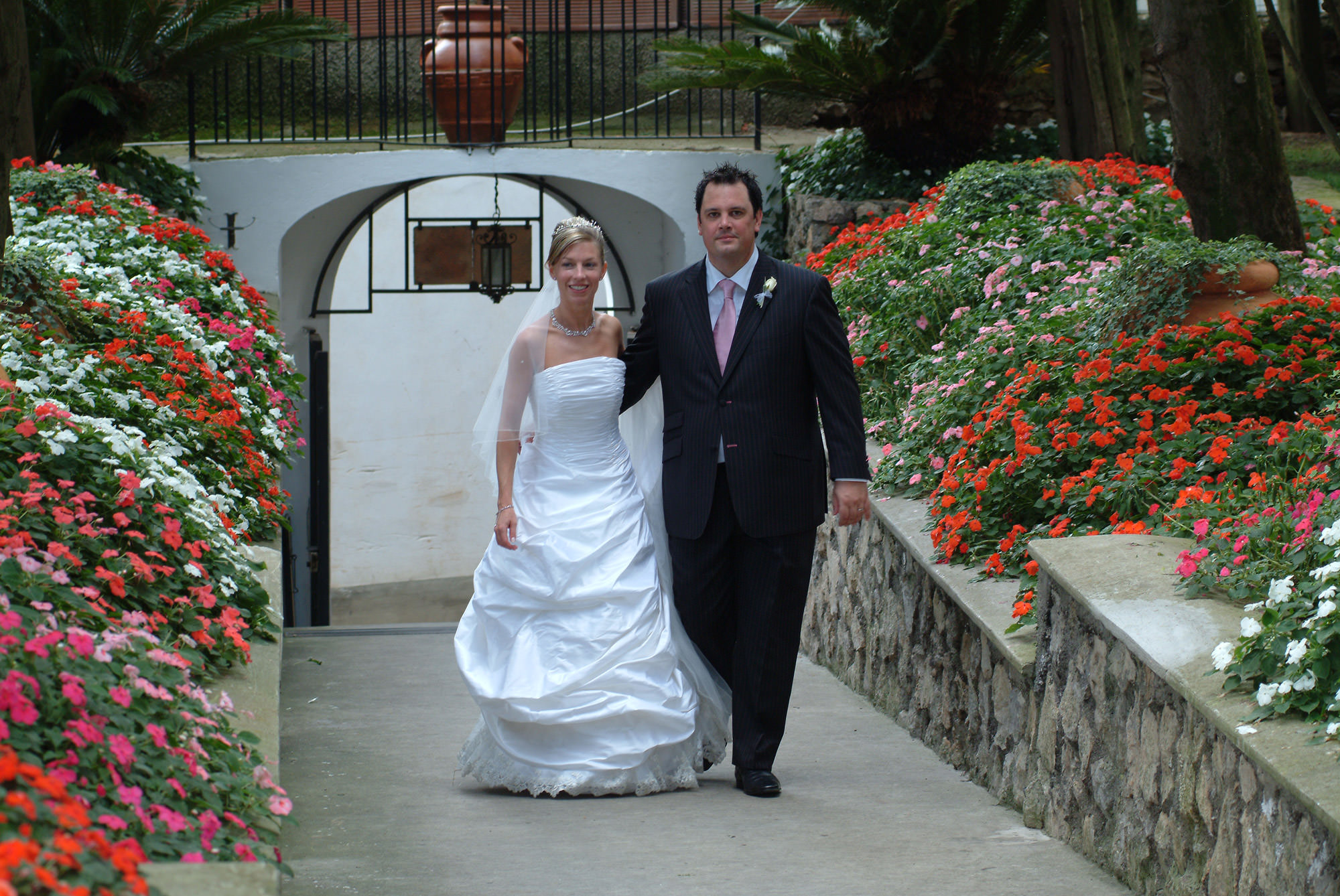 Wedding Villa Ravello