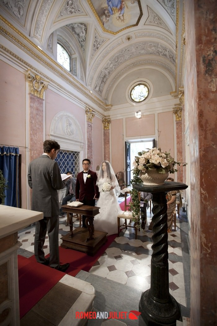 Villa Wedding In Florence Florence Italy Wedding Locations