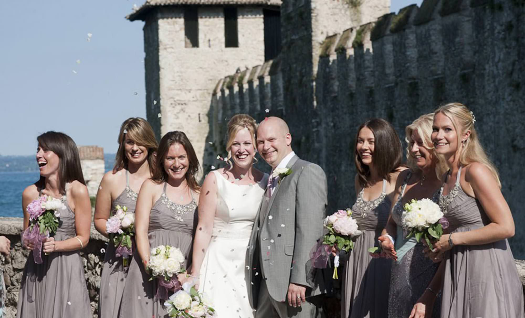 lake garda weddings italy