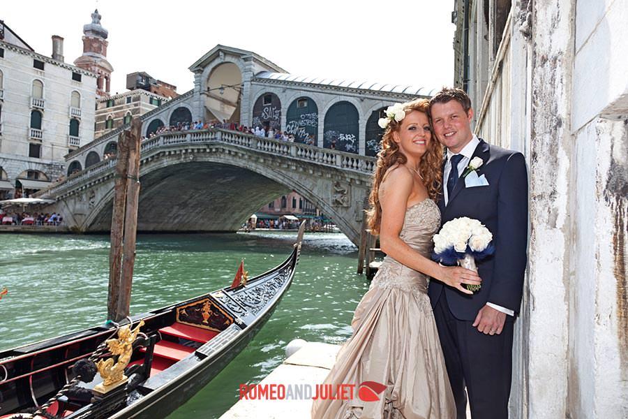 venice wedding planner reviews 2011 wedding planner