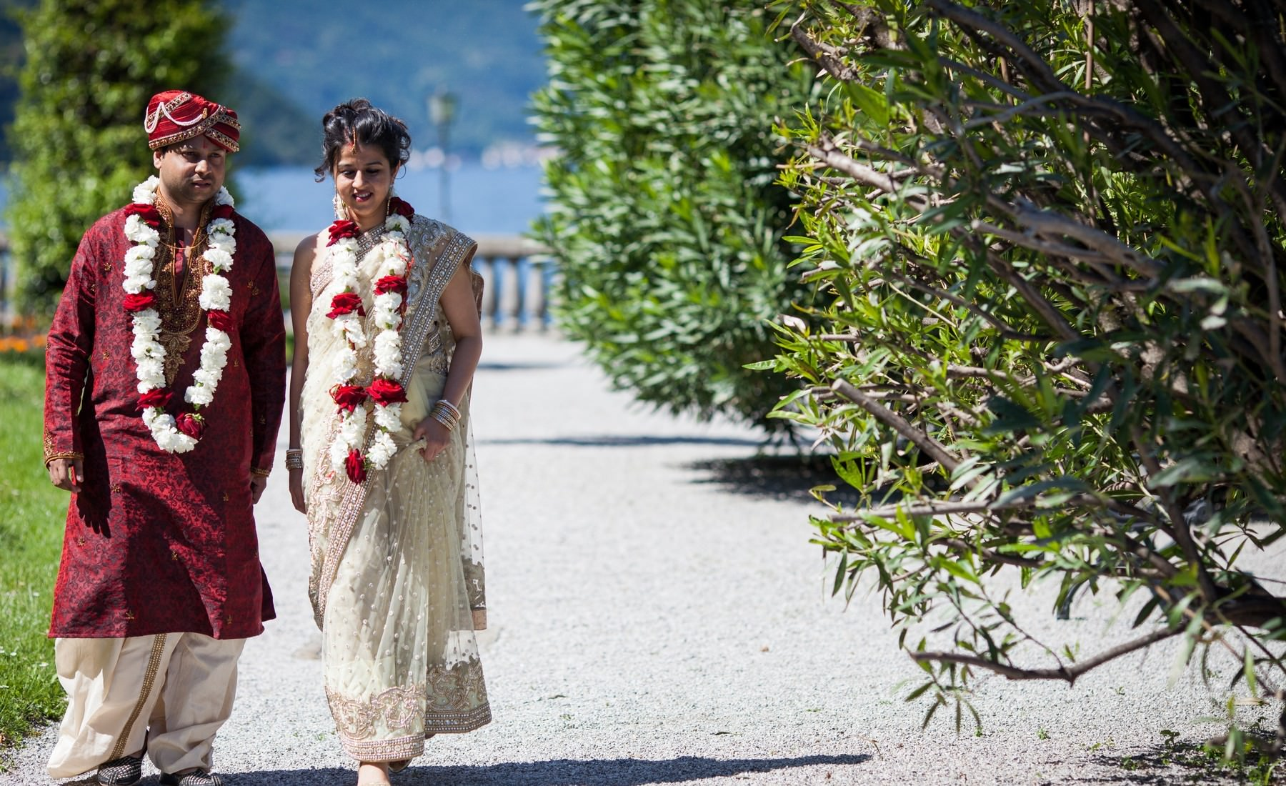 hindu-wedding-in-italy