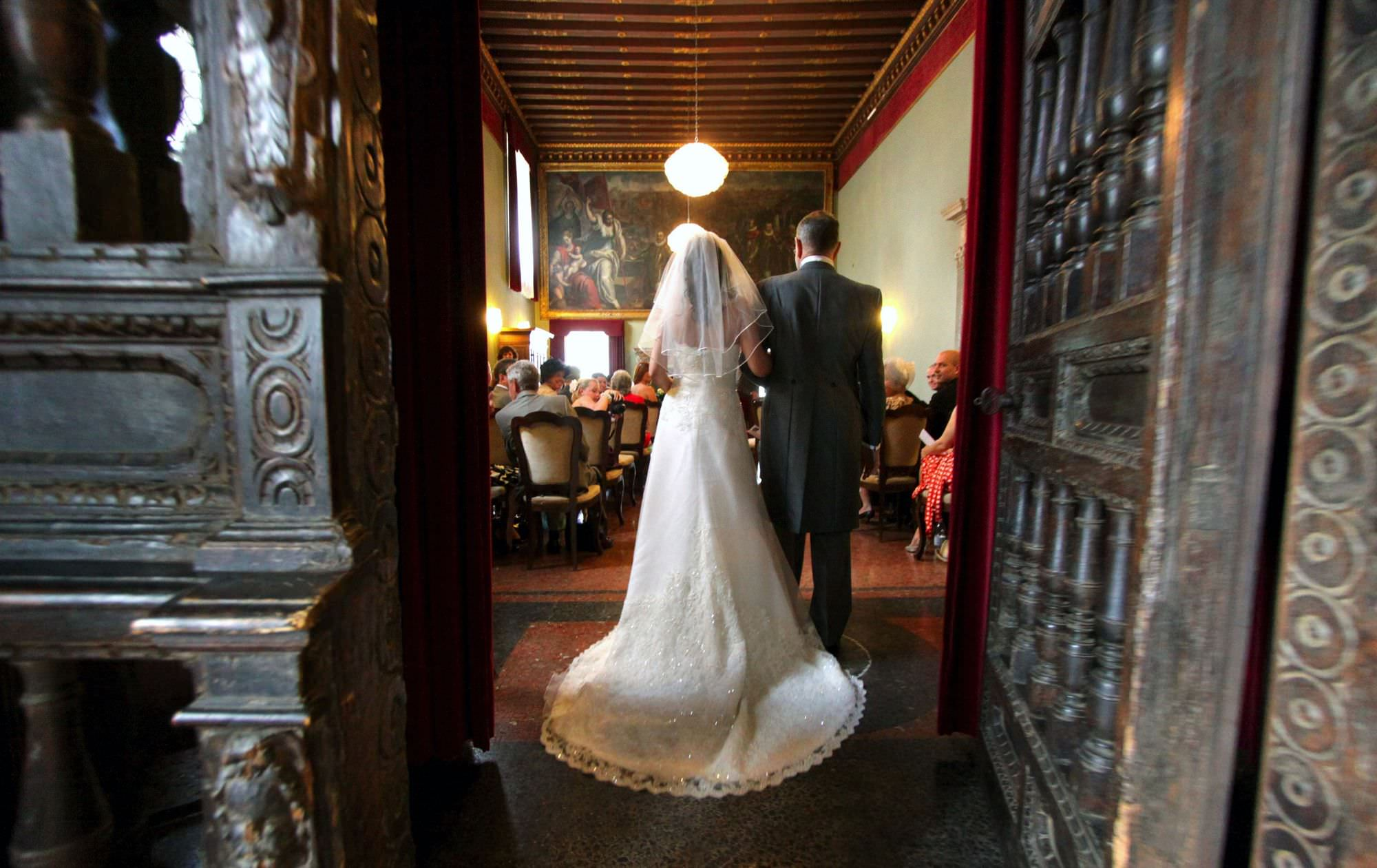 lake-maggiore-civil-weddings