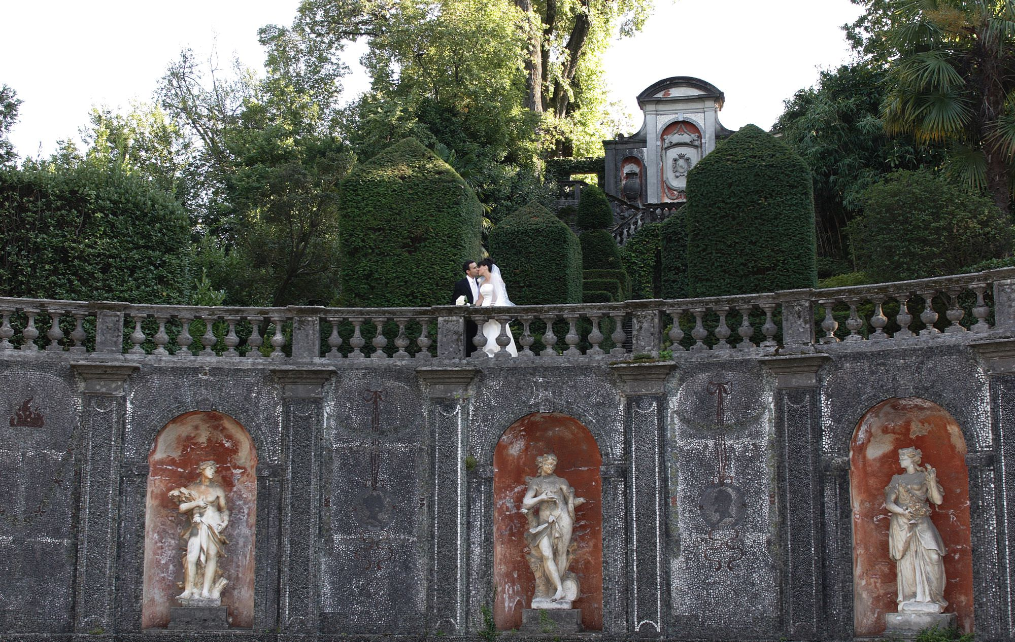 maggiore-lake-weddings