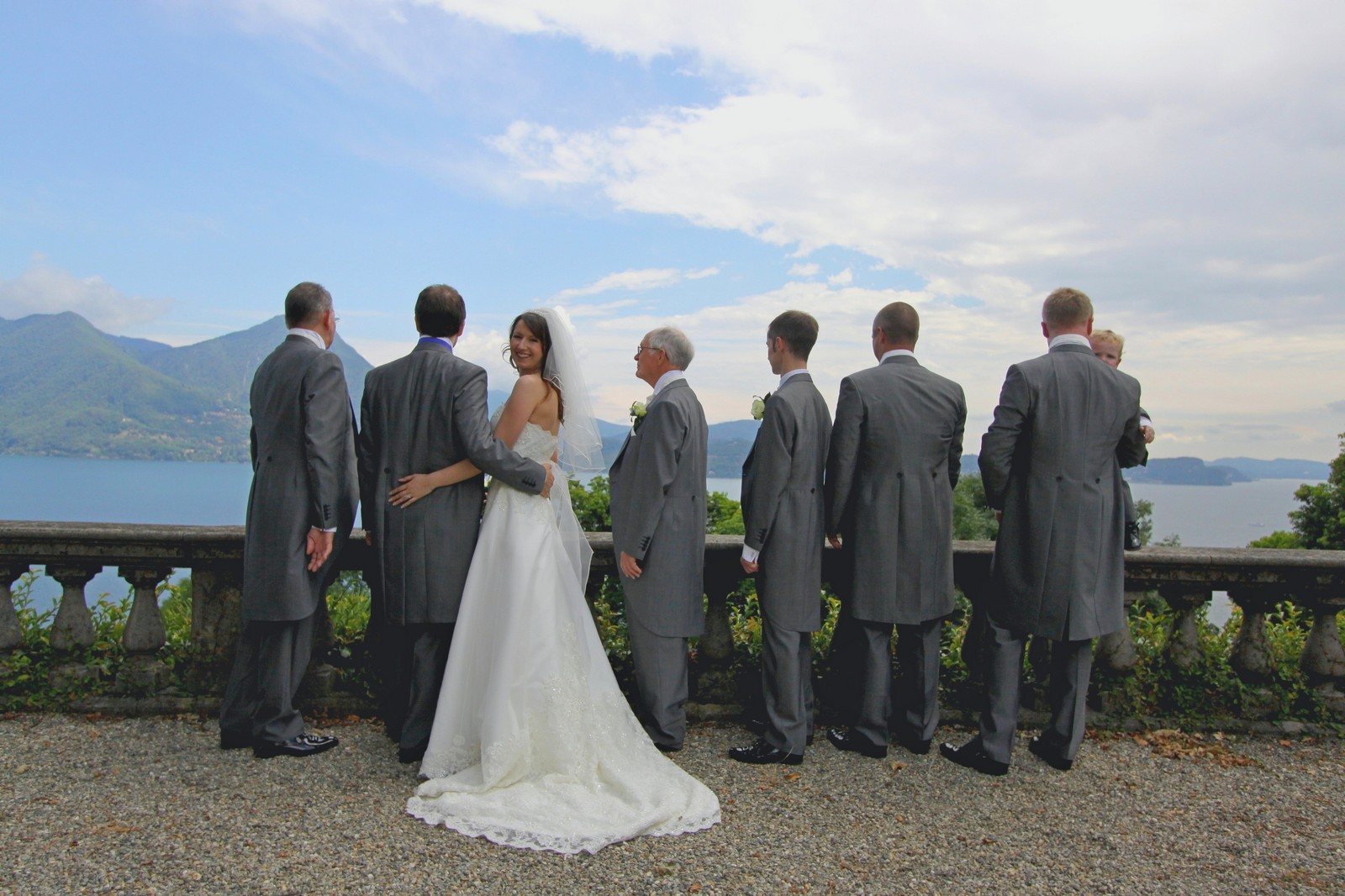 weddings-in-lake-maggiore