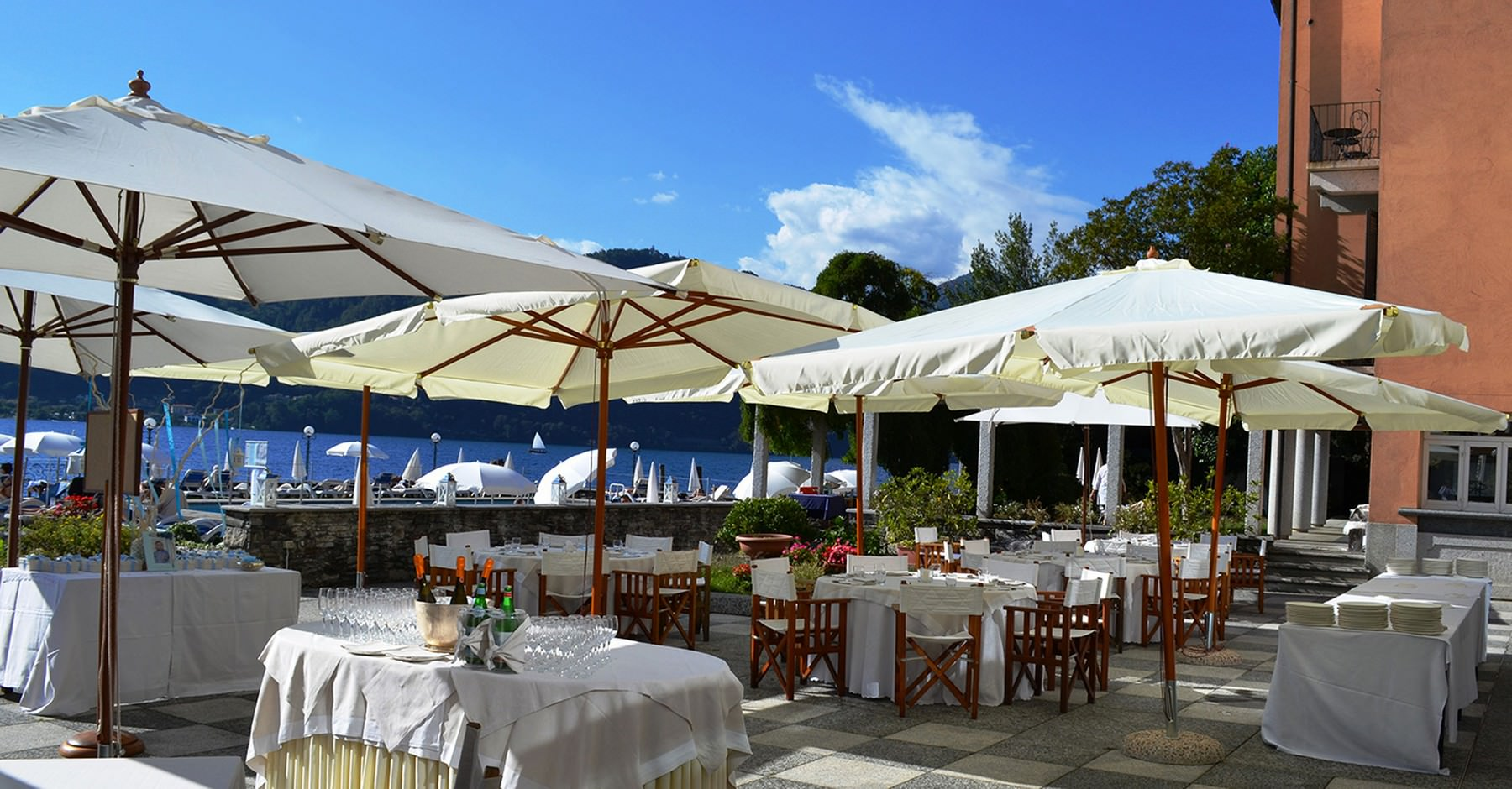 hotel-san-rocco-weddings