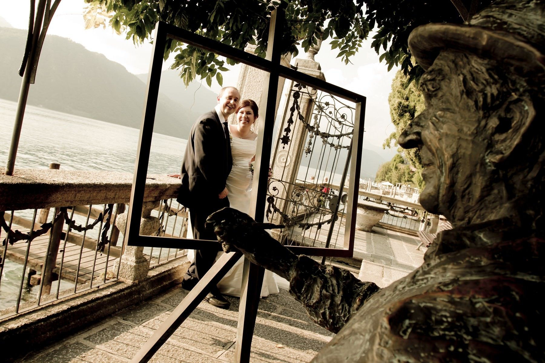 wedding-in-lake-orta