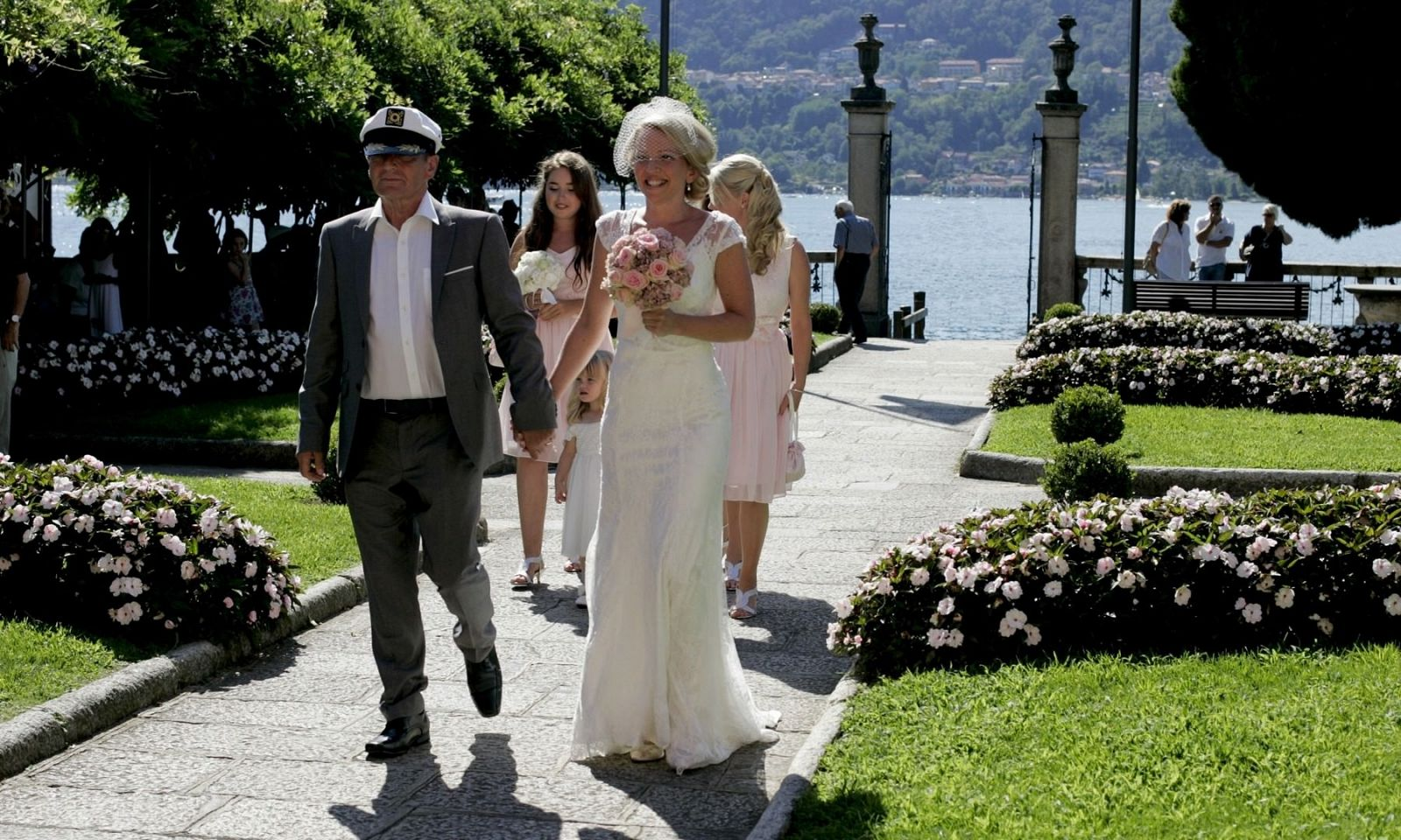 civil-wedding-lake-orta