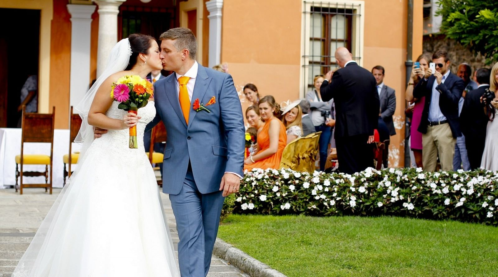 weddings-at-villa-bossi