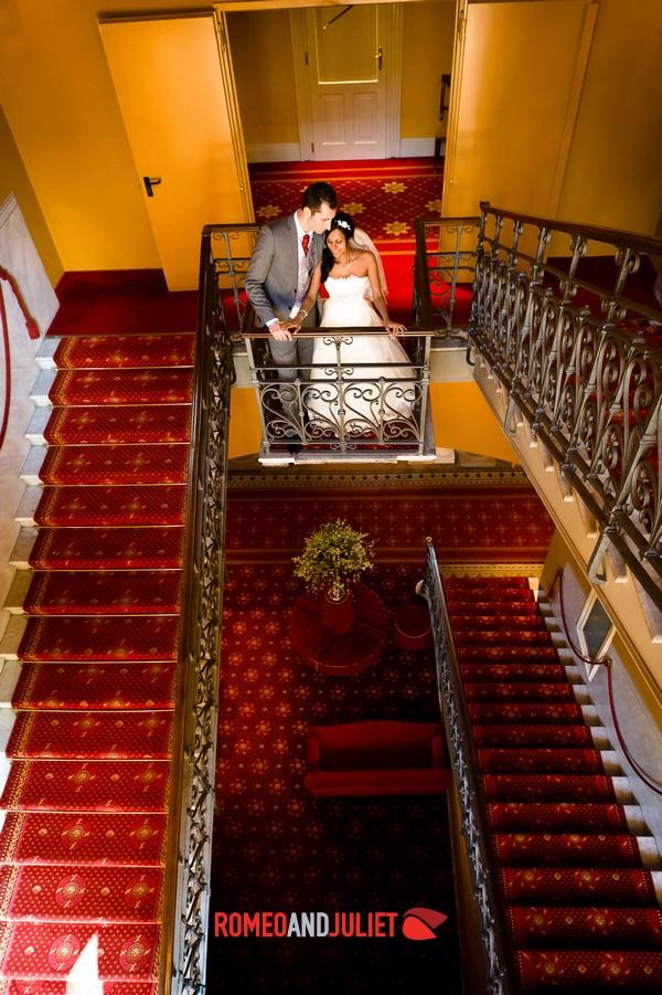 Grand Hotel Tremezzo Wedding Luxury Venues Lake Como Italy Wedding Locations