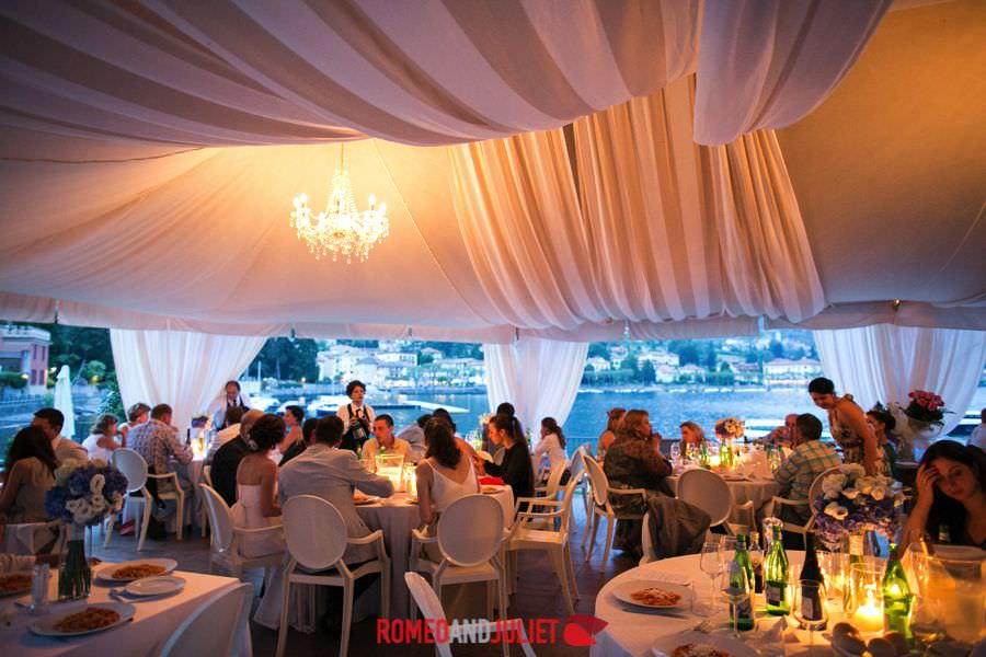 Lake Como Beach Wedding Casual Chic Lake Como Italy Wedding