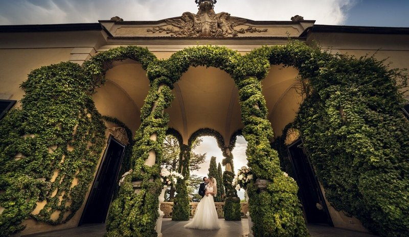 wedding-planner-villa-balbianello.jpg