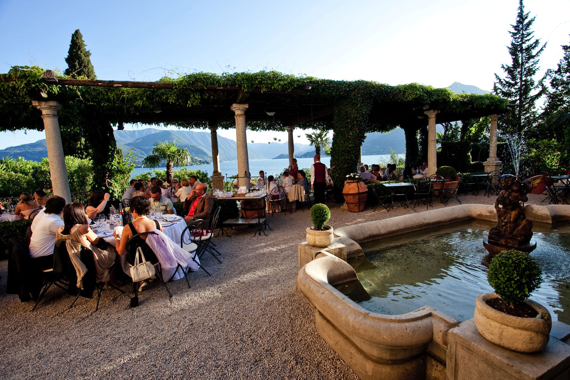 Villa Cipressi Wedding Wedding Planner Lake Como Italy Wedding Locations