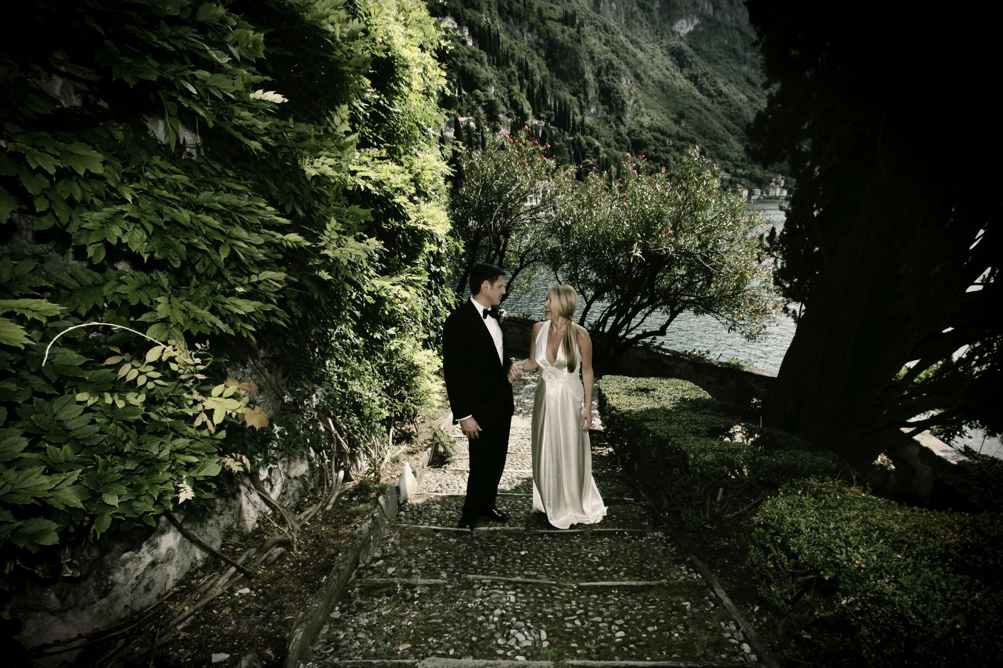 weddings villa cipressi varenna