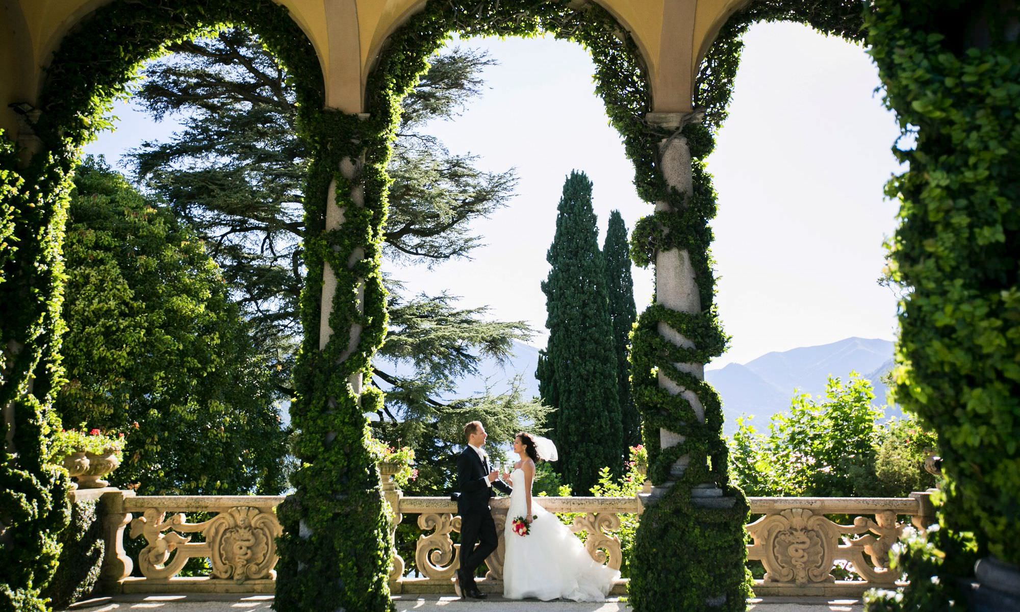lake-como-wedding-planner.jpg