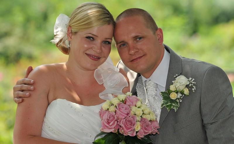 Weddings in Gardone