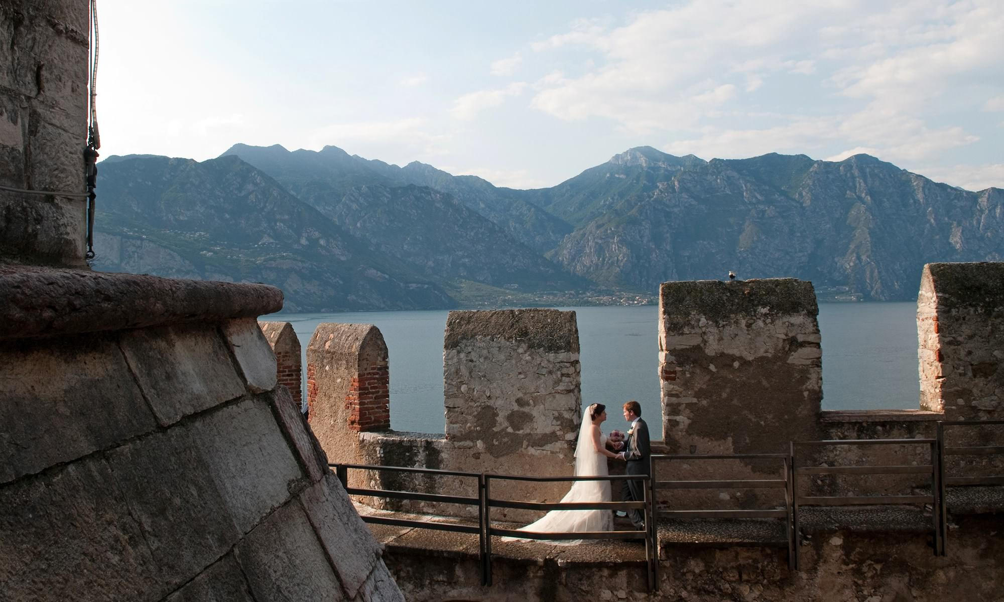 lake garda weddings