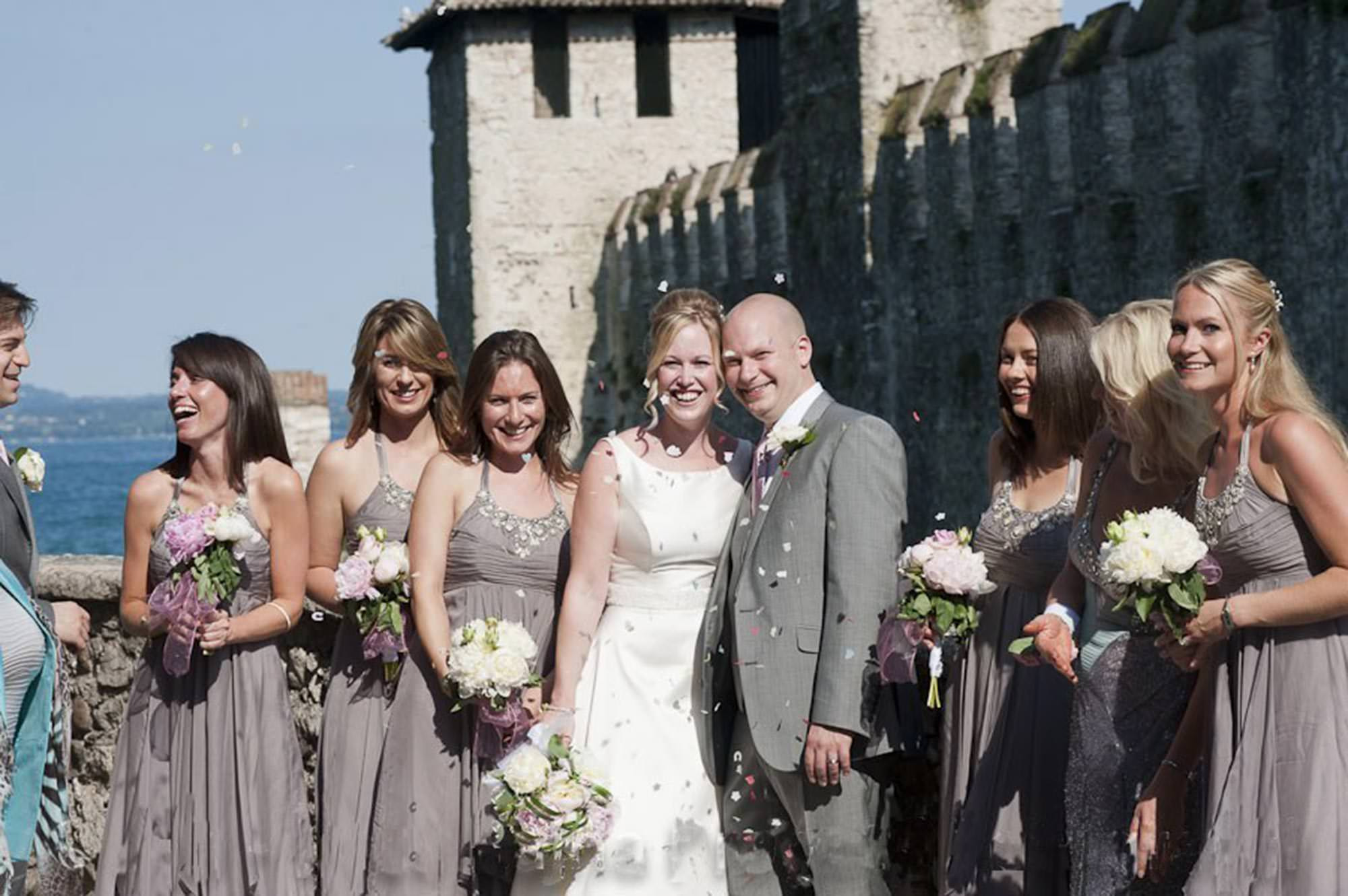 romantic-wedding-lake-garda