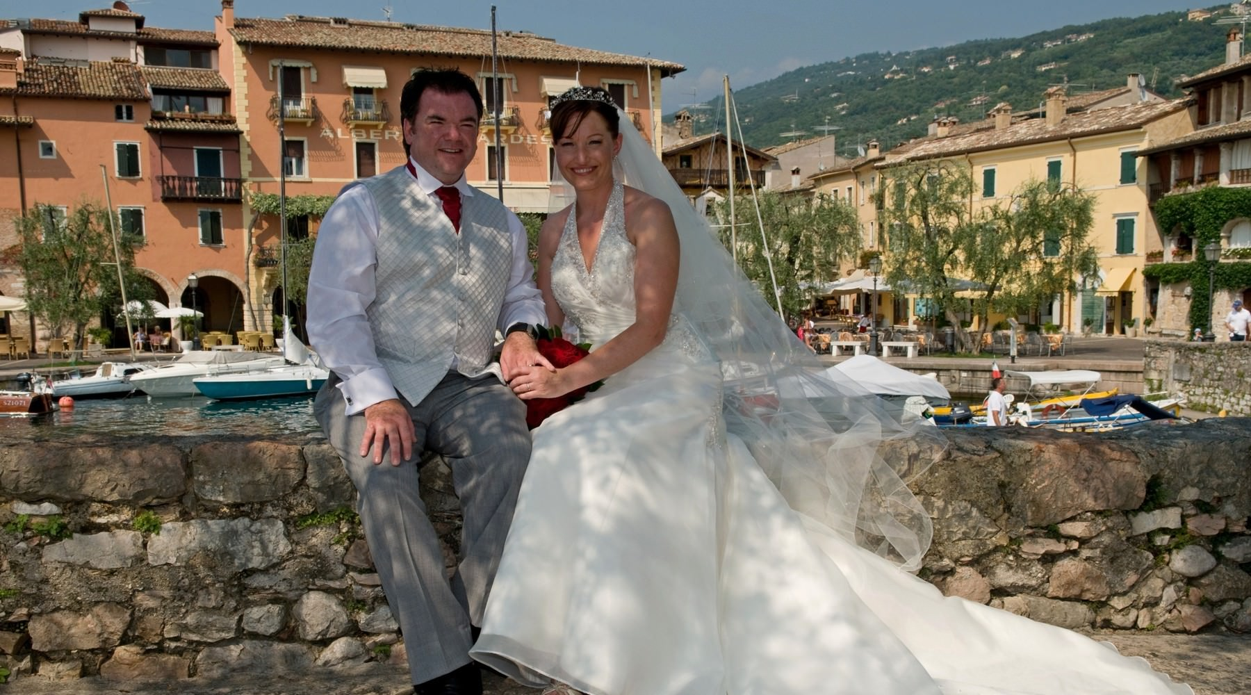 weddings-torri-del-benaco