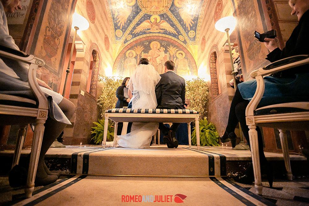 The Italian Villa Gallery Multi Award Winning Wedding: Villa Lais Wedding