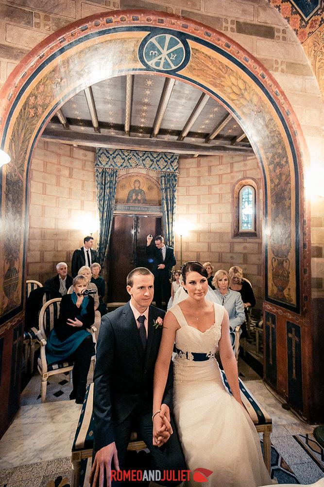Foto matrimonio villa lais 42