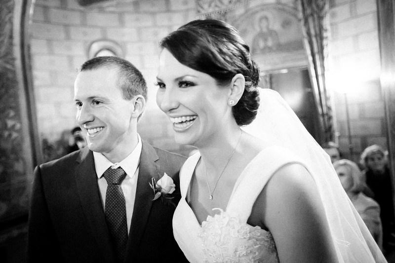 Villa Lais Wedding