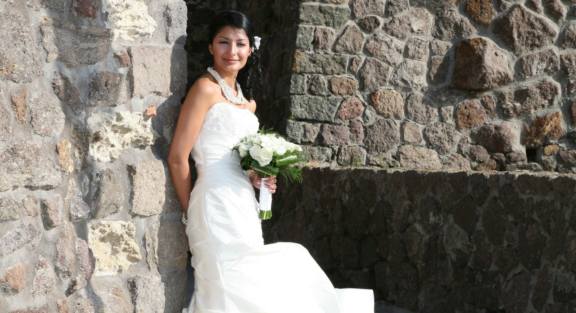 castelsardo sardinia wedding
