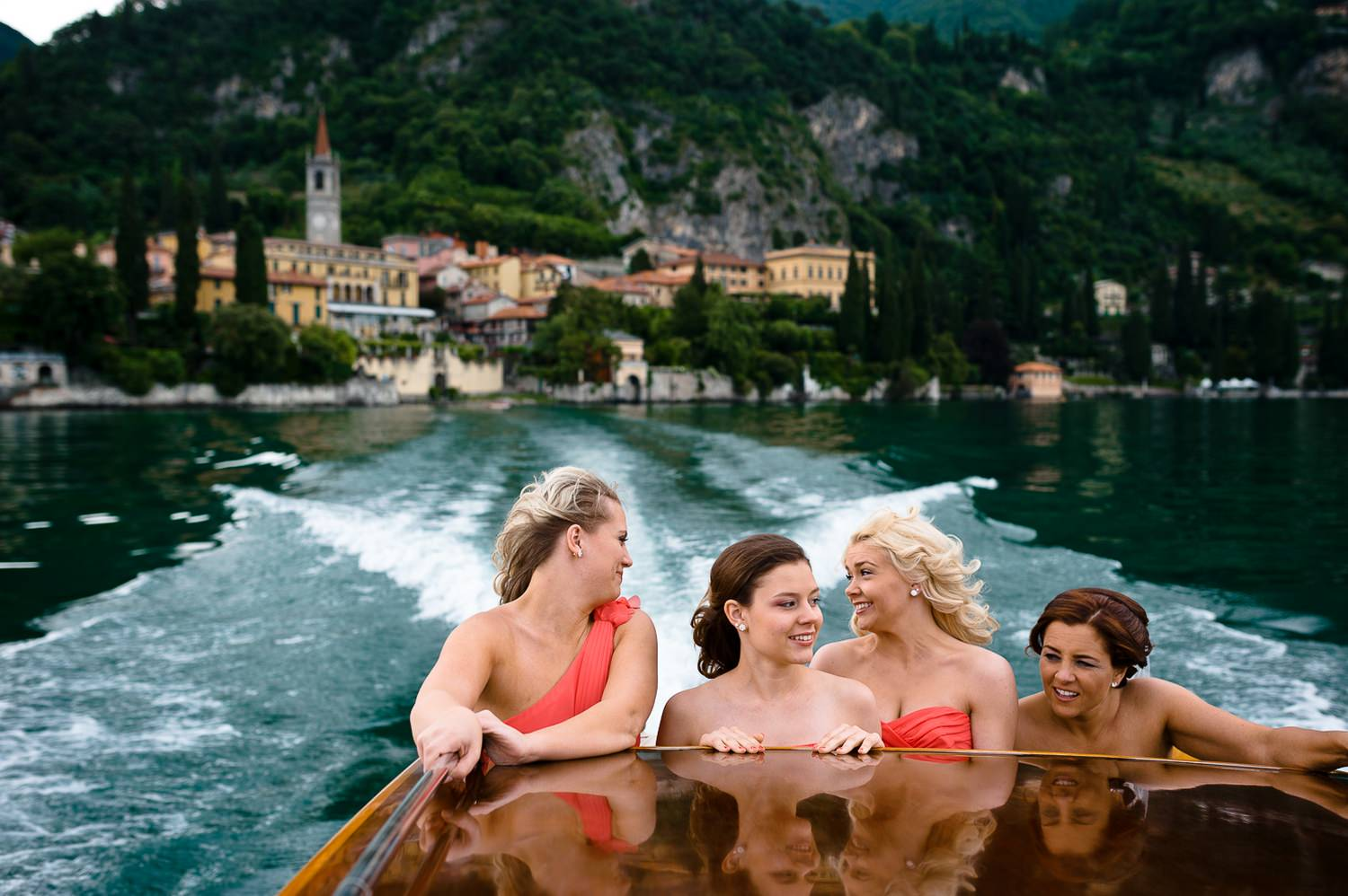 wedding-boat-lake-como