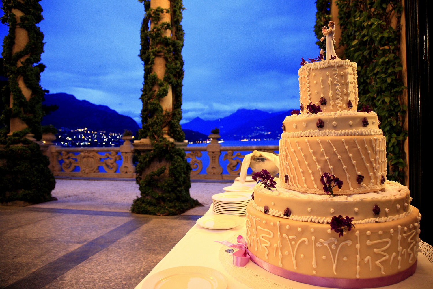 wedding cake bakery rome italy wedding cake italy wedding services 21960