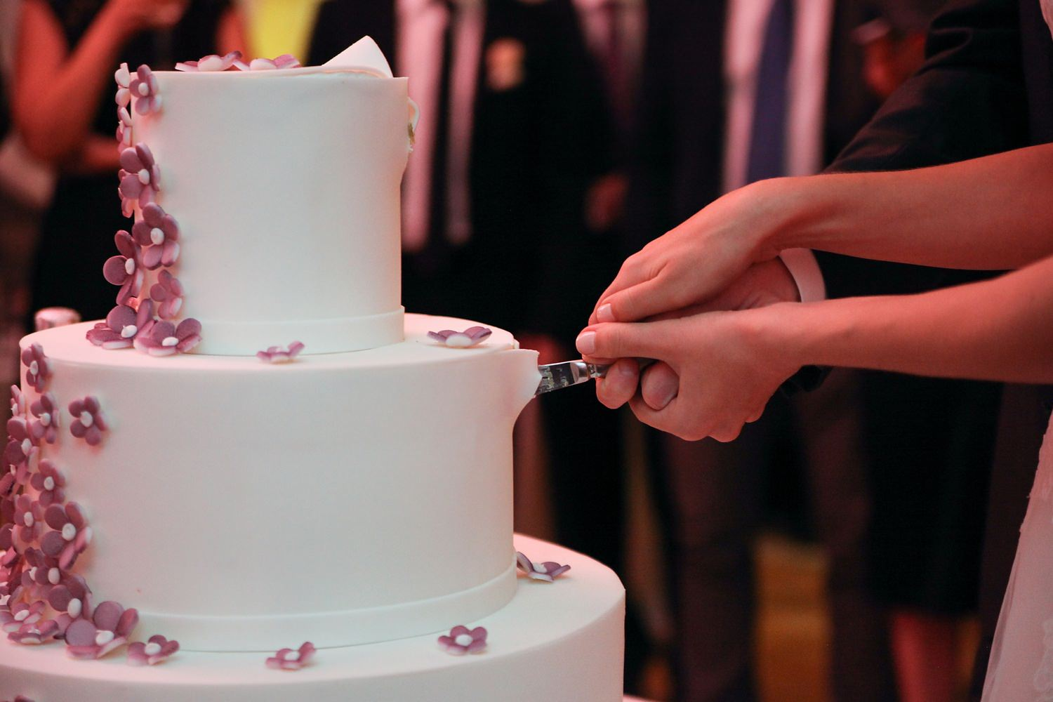 cutting-of-the-cake