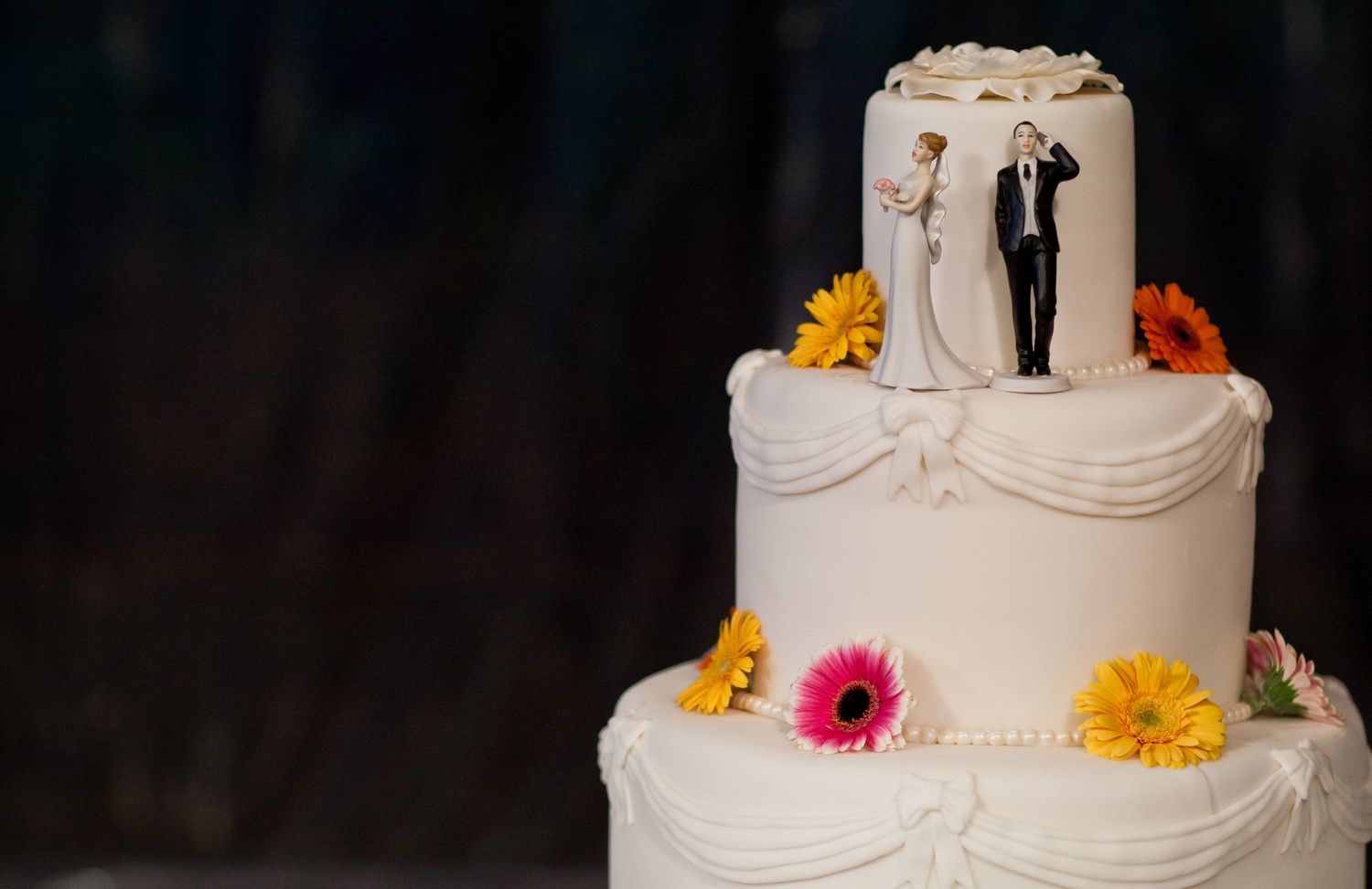 design-wedding-cake