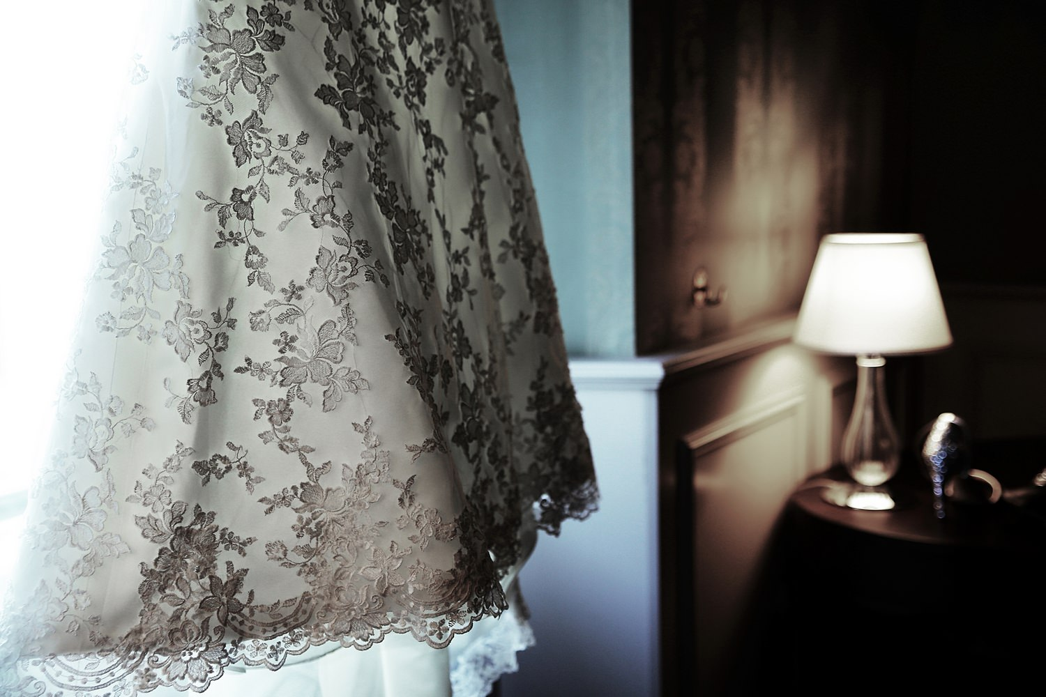 italy-wedding-dress