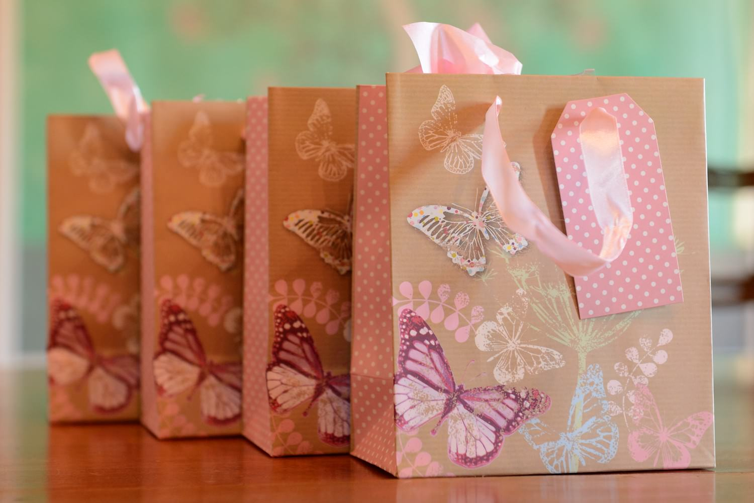 italy-wedding-favors